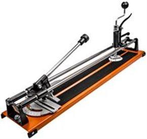 VOREL Flīžu griežamā ierīce 600 mm